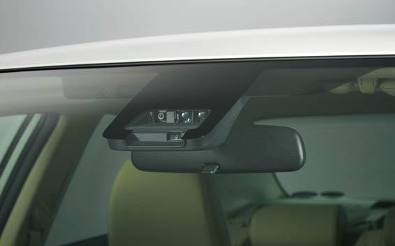 Toyota Allion 9