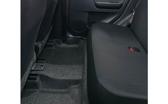 Toyota PIXIS EPOCH 7