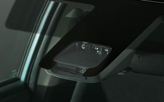 Toyota Corolla Axio 7