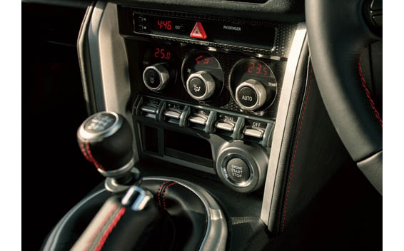 Toyota 86 15