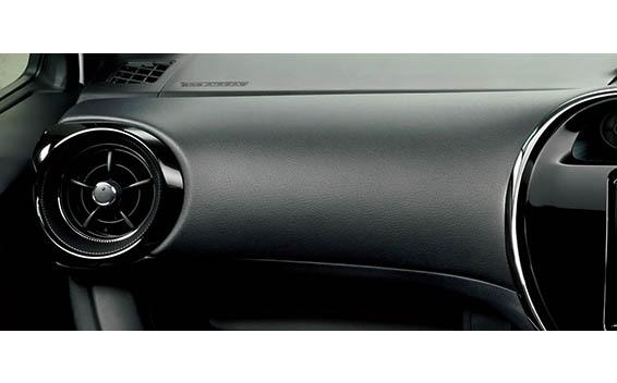 Toyota AQUA 37