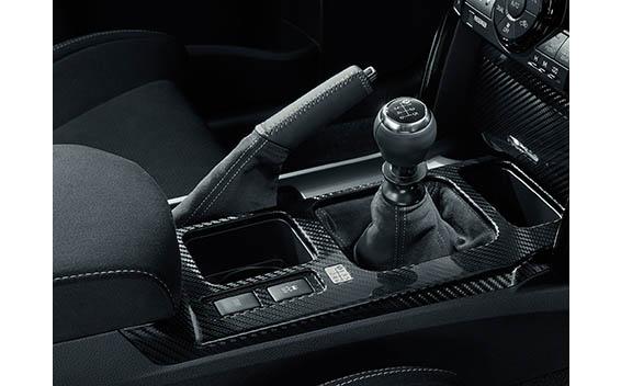 Toyota Mark X 27
