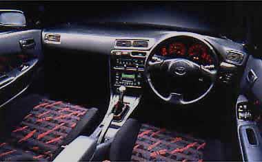 Toyota Corolla Levin 2