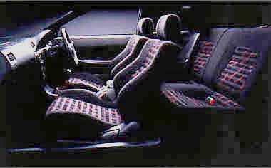 Toyota Sprinter Trueno 3