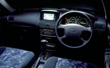Toyota Sprinter Carib 2