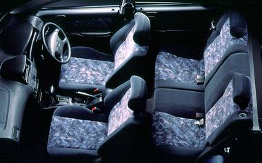 Toyota Sprinter Carib 3