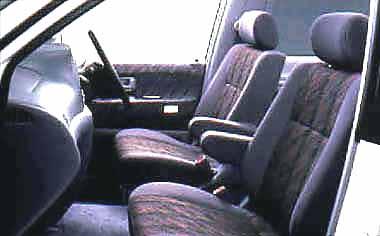 Toyota Liteace Noah 3