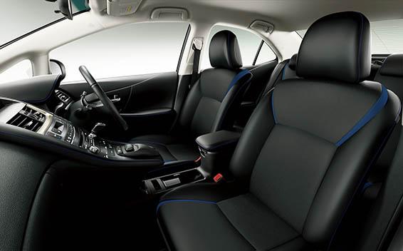 Lexus HS HYBRID 15