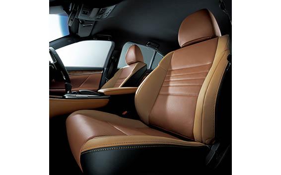 Lexus GS Hybrid 16