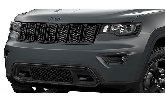 Chrysler Grand Cherokee 28