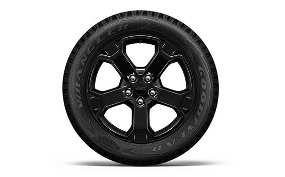Chrysler Grand Cherokee 31