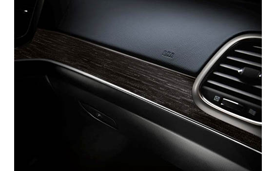 Chrysler Grand Cherokee 49