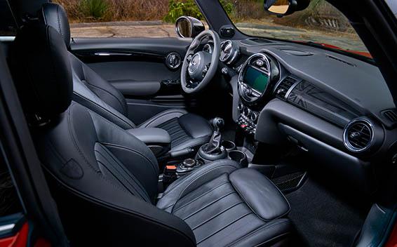 BMW MINI 11