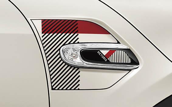 BMW MINI 20