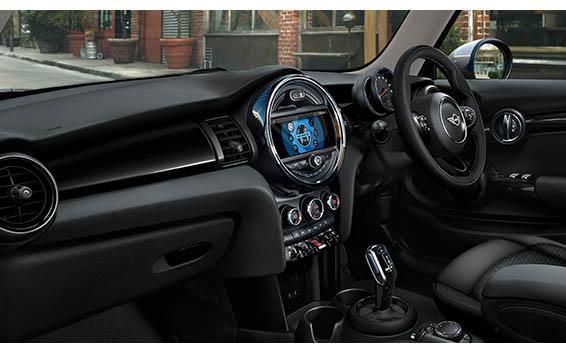 BMW MINI 24