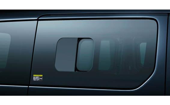 Nissan NV200 VANETTE 20
