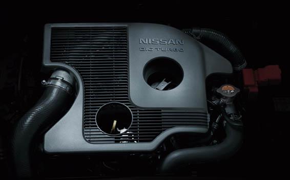 Nissan Juke 27