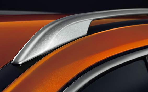 Nissan X-Trail Hybrid 10