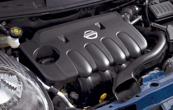 Nissan Micrac C+C 10