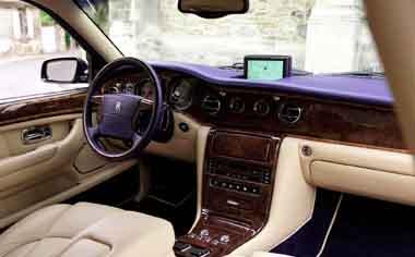 Rolls-Royce Rolls-Royce Lineup 3