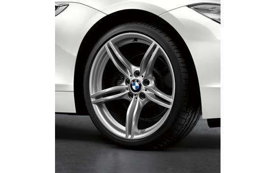 BMW Z4 18