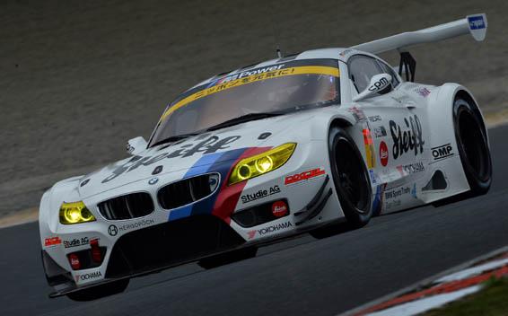 BMW Z4 24