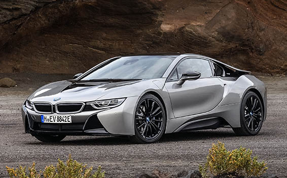 מודרניסטית BMW i8:Price. Reviews. Specifications. | Japanese Vehicles CA-77