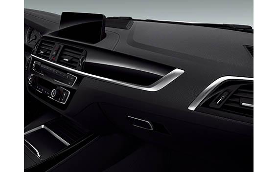 BMW 1 Series 8