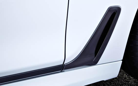 BMW 7 Series 15
