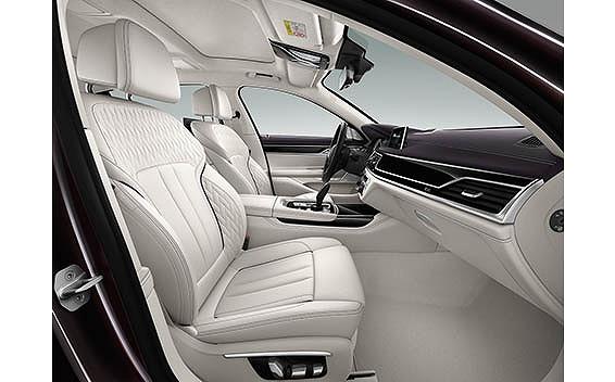 BMW 7 Series 44