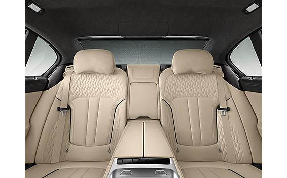 BMW 7 Series 46