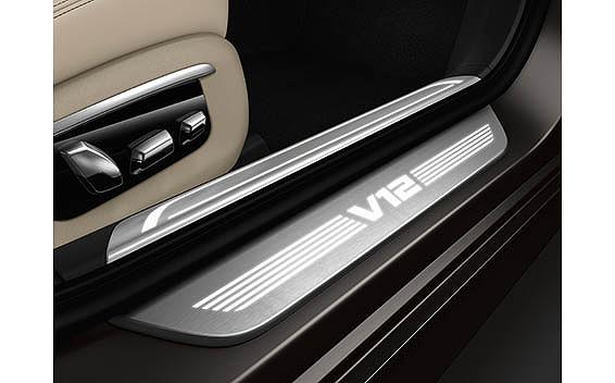 BMW 7 Series 47
