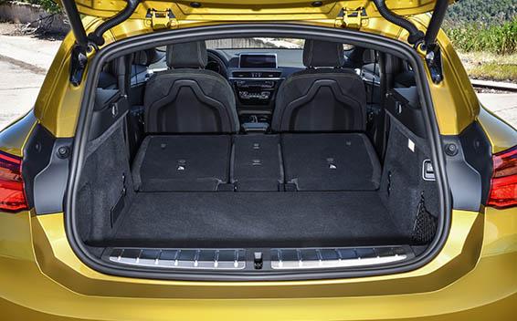 BMW X2 30