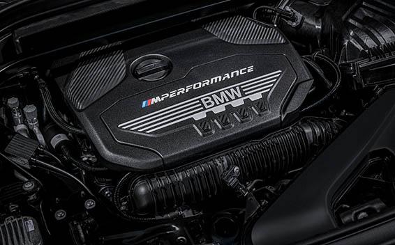 BMW X2 38