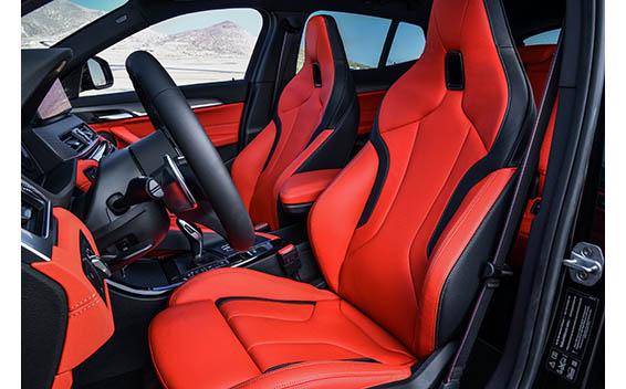 BMW X2 40