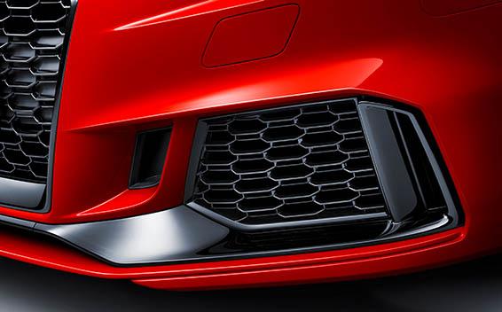 Audi RS3 Sedan 5