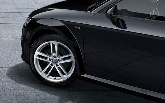 Audi TT Coupe 15