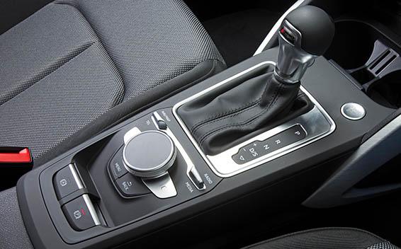 Audi Q2 20