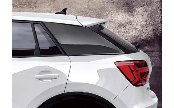 Audi Q2 34
