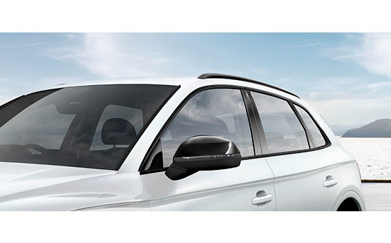 Audi Q5 19