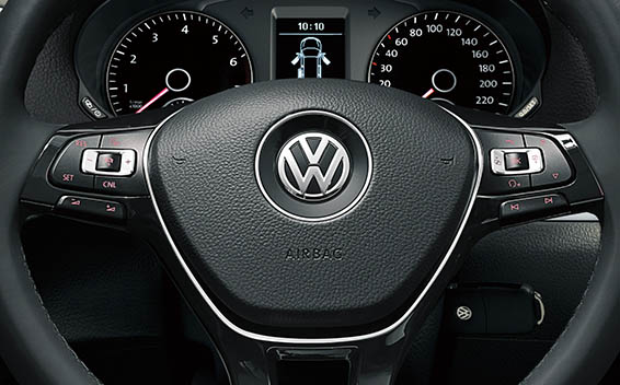 Volkswagen Sharan 20