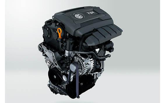 Volkswagen Passat Variant 40