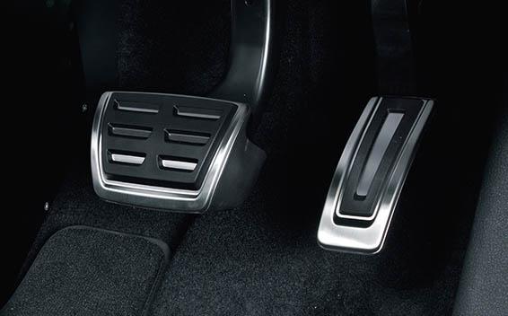 Volkswagen Passat Variant 43