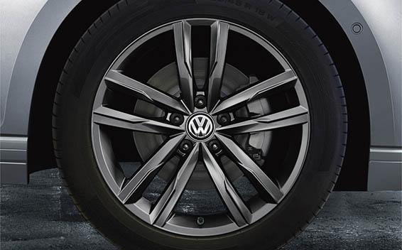Volkswagen Passat Variant 51