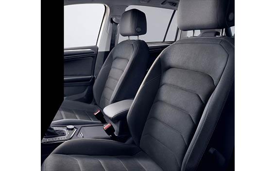 Volkswagen Tiguan 43