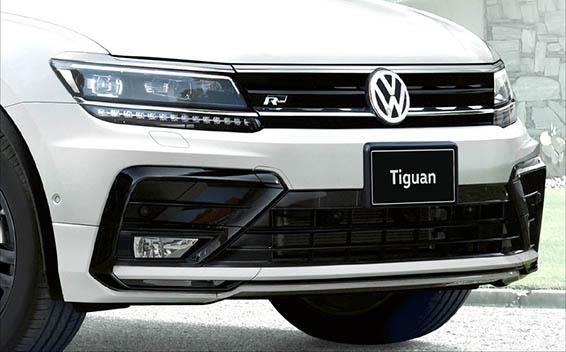Volkswagen Tiguan 49