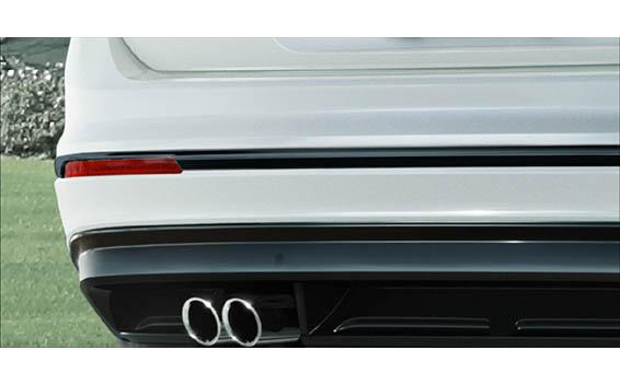 Volkswagen Tiguan 54
