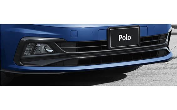 Volkswagen Polo 33