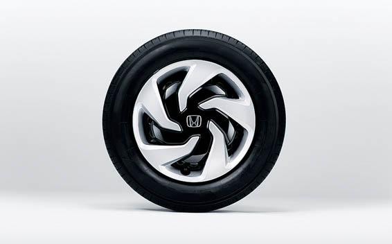 Honda Freed Spike 3