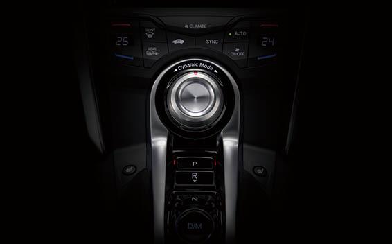 Honda NSX 15